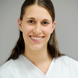 Zahnarzt kappelrodeck